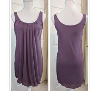 Layered Tunic top by Soprano
